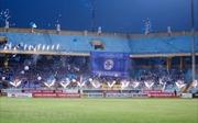 Mở cửa miễn phí trận siêu Cúp bóng đá quốc gia trên sân Hàng Đẫy