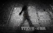 Thế giới thiệt hại tới 600 tỷ USD/năm do tấn công mạng