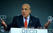 Việt Nam tham dự Hội nghị bộ trưởng toàn cầu về SME lần thứ ba của OECD