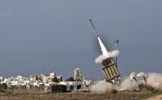 Israel sẵn sàng cho cuộc tập trận chung với Mỹ