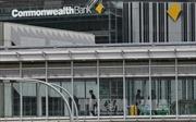 Ngân hàng lớn nhất Australia phủ nhận cáo buộc rửa tiền