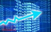 Cổ phiếu bluechip đồng loạt lập đỉnh mới