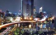 Cơ chế, chính sách đặc thù phát triển TP. Hồ Chí Minh- Bài 2: Nhanh tiến độ, chắc nội dung