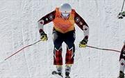 Olympic PyeongChang 2018: Vận động viên Canada bị bắt vì trộm ô tô