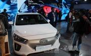 Sau BMW, đến lượt Toyota và Hyundai thu hồi gần 110.000 xe