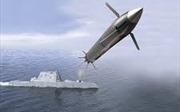 Mỹ tính trang bị tên lửa hạt nhân chiến thuật cho tàu khu trục Zumwalt