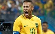 Điều trị chấn thương 3 tháng, Neymar có khả năng lỡ cả World Cup 2018