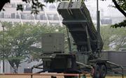 Mỹ bố trí 400 tên lửa xung quanh Nga