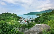 Rà soát các dự án đầu tư xây dựng trên đảo Cù Lao Chàm