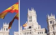 Ngày hội văn hóa, giáo dục và ẩm thực Tây Ban Nha 2018