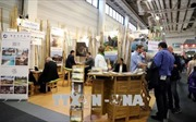 40 doanh nghiệp Việt Nam tham gia hội chợ du lịch lớn nhất thế giới