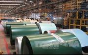 Bộ Công Thương: Thép, nhôm Việt không gây thiệt hại doanh nghiệp Mỹ
