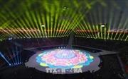 Paralympic PyeongChang 2018: Đoàn VĐV trung lập từ Nga có Huy chương Vàng đầu tiên