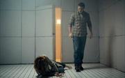 Trong căn phòng nhỏ, liệu con người có thể chịu đựng được giới hạn bản thân?