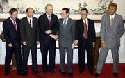 Lịch sử đàm phán Mỹ-Triều (Kỳ 2): Bế tắc Đàm phán sáu bên
