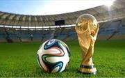 Maroc dự kiến chi 16 tỷ USD cho World Cup 2026 nếu được chọn làm chủ nhà