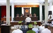 Ngày mai (19/6), xét xử phúc thẩm vụ PVN góp vốn 800 tỷ đồng vào OceanBank