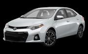 Toyota Việt Nam triệu hồi hơn 20.000 xe Corolla và Lexus để sửa lỗi túi khí