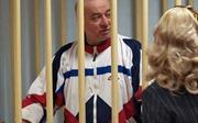 Điện Kremlin đanh thép trước cáo buộc hạ độc cựu điệp viên
