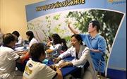 Vinamilk dẫn đầu Top 100 nơi làm việc tốt nhất Việt Nam