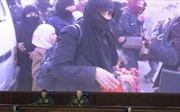 Mỹ liệt chuyên gia vũ khí hóa học người Pháp vào danh sách khủng bố