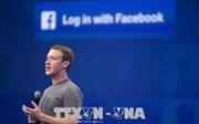 Facebook đối mặt với làn sóng dư luận bất chấp lời xin lỗi