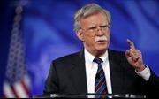Cố vấn An ninh Quốc gia mới của Mỹ là ai?