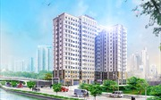 Felisa Riverside căn hộ 1,09 tỷ ngay trung tâm