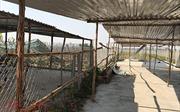 Kon Tum: Kiên quyết xử lý các trường hợp dựng lều trại trục lợi dự án