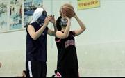 'Lựa chọn của trái tim': VĐV bóng rổ 31 tuổi bị chinh phục bởi cô thư ký chu đáo, thấu hiểu