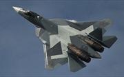 Sức mạnh của bom tàng hình trang bị cho tiêm kích Su-57