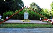Di sản Hồ Chí Minh - Tiếp nối một hành trình