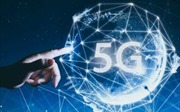 Cơ quan an ninh mạng EU cảnh báo mối nguy hiểm của mạng 5G