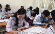 Nữ sinh xứ Thanh dành học bổng hơn 5 tỷ đồng từ trường đại học hàng đầu Mỹ