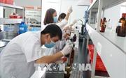 Doanh nghiệp 'chật vật' tìm nguồn nhân lực chất lượng cao