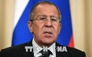 Nga kêu gọi Mỹ hợp tác giải quyết những vấn đề trong khuôn khổ START-3