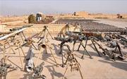 Quân đội Syria phát hiện số lượng lớn vũ khí Israel, NATO trong kho của IS