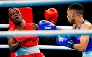 8 tuyển thủ Cameroon 'bốc hơi' bí ẩn sau Đại hội thể thao Khối thịnh vượng chung
