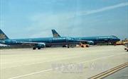 Bộ Giao thông Vận tải dự kiến thu về trên 2.200 tỷ đồng từ bán cổ phần của Vietnam Airlines
