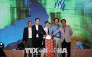 Ngày hội Du lịch TP Hồ Chí Minh 2018: Giảm giá hơn 70.000 tour du lịch
