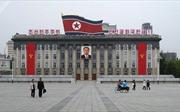 Hội nghị thượng đỉnh Mỹ-Triều thành công, sẽ có Đại sứ quán Mỹ tại Bình Nhưỡng?