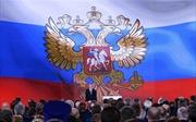 Lý do Nga chọn đại bàng hai đầu là biểu tượng quốc gia