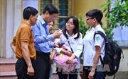 Thi THPT Quốc gia 2018: Học sinh chờ 'giờ chót' mới nộp hồ sơ để cân nhắc các nguyện vọng