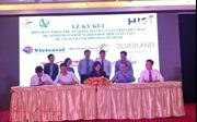 Phát động cuộc thi khởi nghiệp đổi mới sáng tạo du lịch TP Hồ Chí Minh