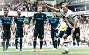 Man City lo sợ tiếng gáy của 'Gà trống' Tottenham