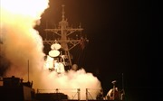 Ngoài Syria, nhiều nước từng hứng tên lửa Tomahawk của Mỹ