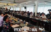 Đẩy mạnh hợp tác tam giác phát triển du lịch TP Hồ Chí Minh - Bình Thuận - Lâm Đồng