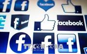 Facebook thông báo nâng cấp quản lý thông tin người dùng