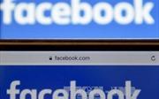 Facebook bị cáo buộc sử dụng bất hợp pháp tính năng 'nhận diện khuôn mặt'