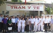 Thành phố Hồ Chí Minh thí điểm 24 trạm y tế hoạt động theo nguyên lý y học gia đình